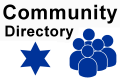 Hobart City Community Directory
